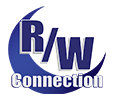 RW Connection